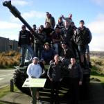 2011 SENIORS TO WAIOURU